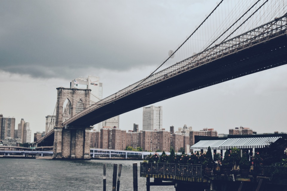 Processed with VSCO with h5 preset